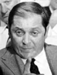 Здислав Маклакевич