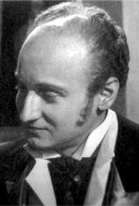 Жак Кастело