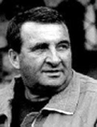 Кшиштоф Ковалевски