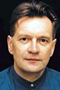 Анджей Северин