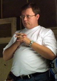 Василий Чигинский - загрузить фото в свой мобильник