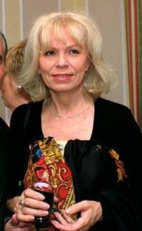 Ирена Карель