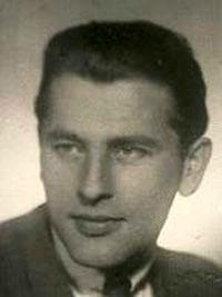 Тадеуш Шмидт