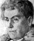 Иван Перестиани