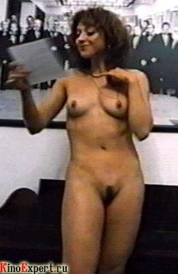 фото актрис снимавшихся в эротических фильмах