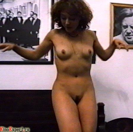 Онлайн фото советские актрисы голые