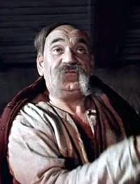 Петр Вескляров