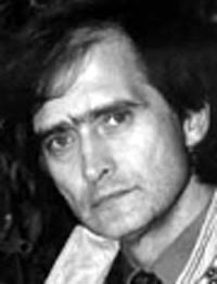 Ольгерд Лукашевич
