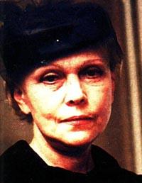 Вера Майорова