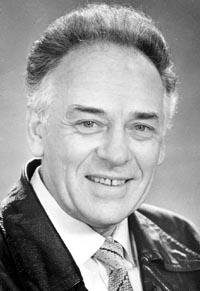 Петр Шелохонов