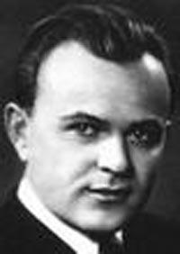 Анатолий Чемодуров