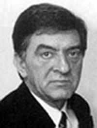 Ежи Трела