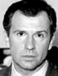 Томаш Стокингер