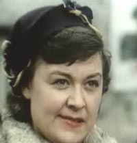 Наталья Ченчик
