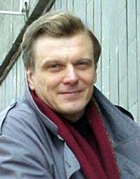 Юрий Васильев (II)