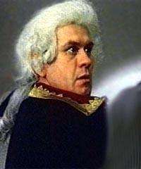Валерий Афанасьев