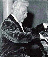 Херберт Лом