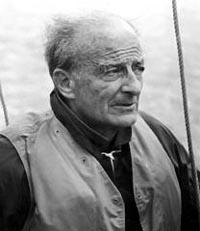 Фред Зиннеманн