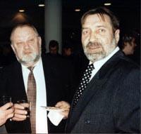 Альгирдас Паулавичюс