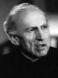 Дмитрий Голубинский