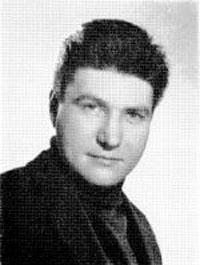 Жерар Даррью