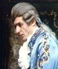 Юрий Авшаров