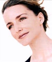 Кристин Дэвис