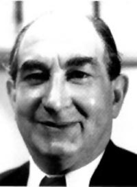 Марсель Валле