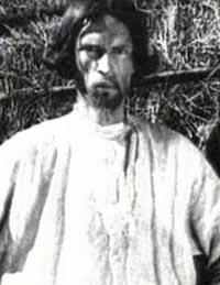 Никита Кондратьев