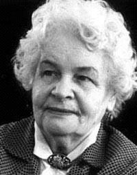 Людмила Семенова