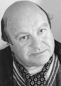 Александр Кузьмичев