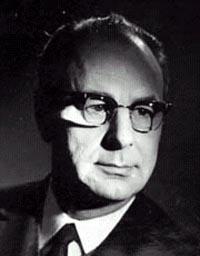 Родион Александров