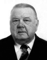 Иван Жеваго