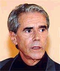 Адриано Рейс
