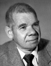 Николай Корноухов