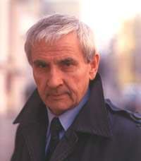 Тадеуш Кокштыс