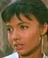 Розенда Монтерос