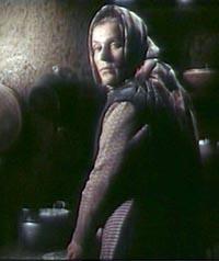 Лилия Гурова
