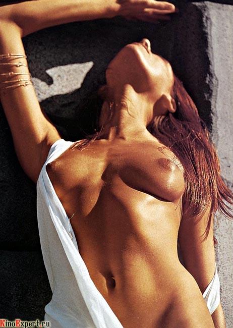 эротическое фото любовь толкалина