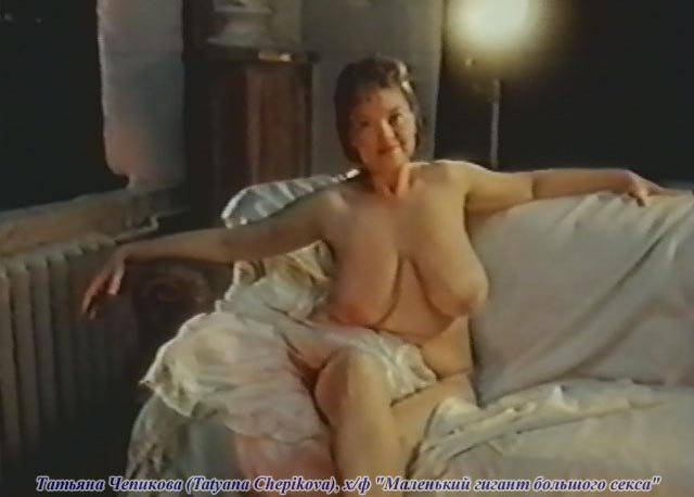devushka-iz-peredacha-golie-i-smeshnie