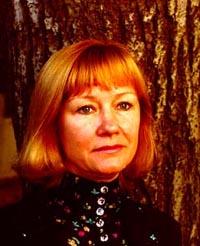 Татьяна Кулиш