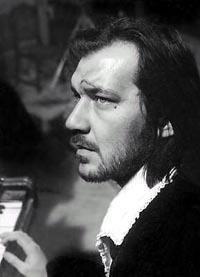 Игорь Волков (II)