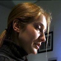 Валерия Ганкина