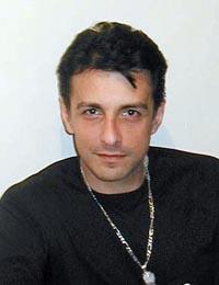 Агасаф Садыхбеков
