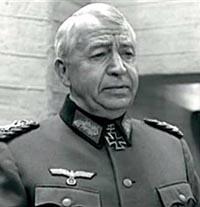 Зигфрид Вайсc