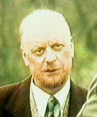 Арийс Гейкинс