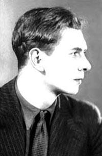 Анатолий Кацынский