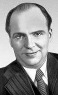 Николай Рыжов