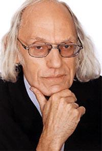 Юрис Стренга