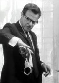 Владислав Ковальков